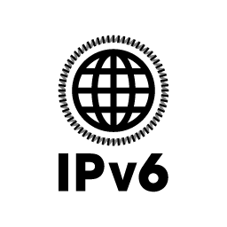 ZeroStopBits - VPS/Web Hosting With IPv6 Support